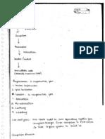 Compiler Designing