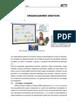 ORGANIZADORES GRAFICOS 1