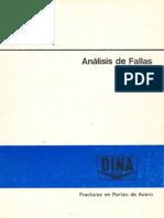 Análisis_de_Fallas.__Fracturas_en_Partes_de_Acero.