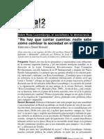 Entrevista_Bensaid.pdf