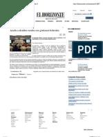 09/08/13 Ayuda a Alcaldes Rurales Con Gestiones Federales