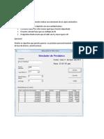 TRABAJO 3-ALGORITMOS.pdf
