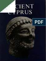 Ancient Cyprus