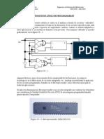 teoria microcontroladores