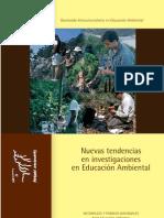 nuevas_tendencias.pdf