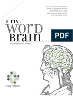 Thewordbrain Shortedition Deutch