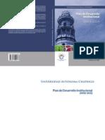 PDI 2009_2025.pdf