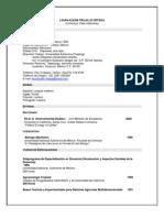 LAURA  TRUJILLO  CV 2013.pdf