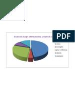 encuesta 1 andrea.pdf