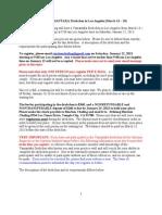 2013LAYamantakaregistrationinfo(Eng)