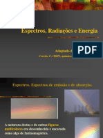Espectros (Aula 4)