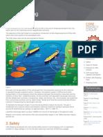 Factsheet Lng Shipping