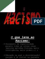 Racismo.ppt