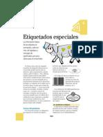 6etiquetadoespecial.pdf