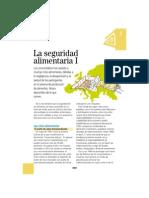1seguralimentos.pdf