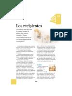 10materiales.pdf
