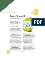 9aditivos2.pdf