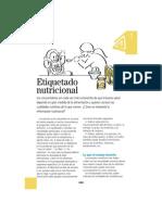 7etiquedonutricional.pdf
