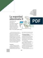 2seguralimentos.pdf