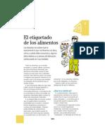 5etiquetadoelem.pdf