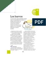 18huevos.pdf