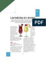 27sinalcoh.pdf