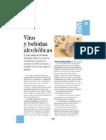 28alcohol.pdf