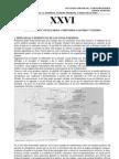 HISTORIA MODERNA - PAREDES I (Cap 26).doc
