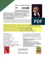 Ray_leone-0331-two-sheet.pdf  0331