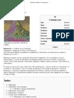 Informação – Wikipédia, a enciclopédia livre
