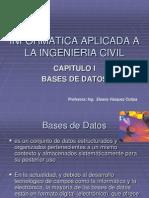 BASE DE DATOS_I