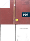 Gaston Bachelard, A. Ross-Psychoanalysis of Fire -Routledge & Kegan Paul PLC(1964)