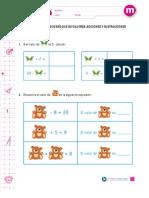 Articles-24376 Recurso PDF (1)