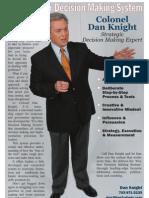 Dan-Knight-2-25-1011.pdf 0334