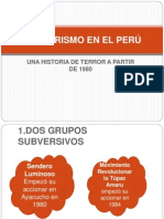 terrorismo-en-el-perc3ba.ppt