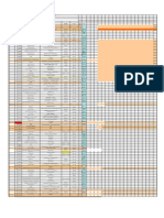 Cronograma Polo CGR 2013-2 03 Atual