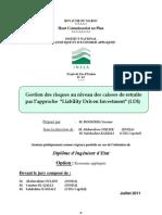 Rapport BOUSFIHA Yassine (2)