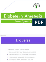 presentacion diabetes pediatra
