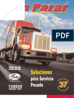 SinParar37.pdf