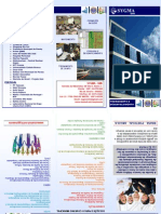 Folder Sygma Sms Governo Municipal 3 Pgs 2012