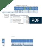 - PlanillaTributaria-Formulario68-calculosauxiliarestxtDavinci (1)