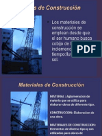 Presentación tema 1.pptx