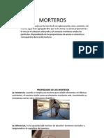 PROPIEDADES FISICAS Y MECANICAS DE LOS MATERIALES PETREOS.pptx