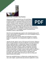 tirada tarot - ARTICLE