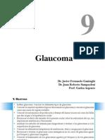 Glaucoma Para Alumnos de Pregrado