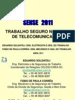 16h30-CT110-CELESC
