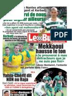 1787_PDF_du_11_