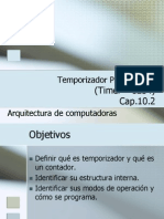 Arq-Cap_10.1_timer_8254
