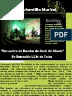 PDF Publisher Encuentro de Bandas (1)
