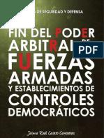 PDF FIN DEL PODER ARBITRAL.pdf